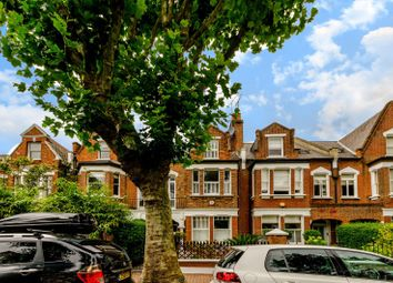 Thumbnail 7 bed terraced house to rent in Westover Road, Wandsworth