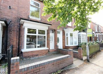Thumbnail 3 bed property for sale in Westbourne Grove, Hessle, East Riding Of Yorkshire