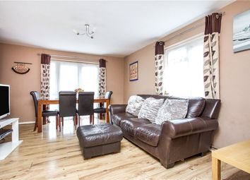 Thumbnail 2 bed flat for sale in Alpha Road, Woking, Surrey