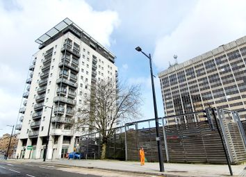 Thumbnail 2 bed flat to rent in The Aspect, Queen Street, Cardiff