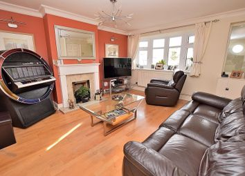 4 bed semi-detached house for sale in Perfect Annexe Potential! Four Bedrooms, Bay Fronted Lounge, Extended To Rear! LU6