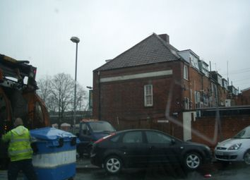 Thumbnail Land to let in Warwick Road, Greet, Birmingham