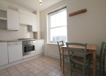 Thumbnail 1 bed flat to rent in Victory House, Castlehaven Road, Camden
