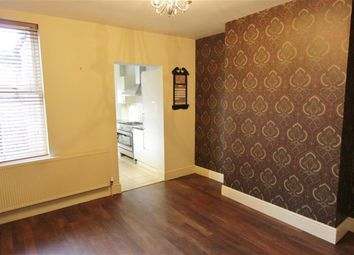 Thumbnail 3 bed terraced house to rent in Sandbeck Place, Sheffield