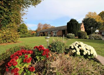 Thumbnail 1 bed bungalow for sale in Gorringe Avenue, Southdowns, South Darenth