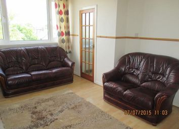 Thumbnail 1 bed flat to rent in Holburn Road 1463, Aberdeen
