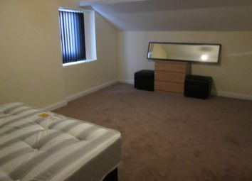 Thumbnail Room to rent in Stratford Road, Sparkhill, Birmingham
