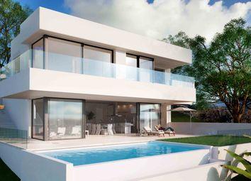 Thumbnail 3 bed villa for sale in Linda Vista, San Pedro De Alcantara, Málaga, Andalusia, Spain