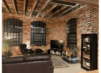 Thumbnail 3 bed flat to rent in 44-47 Princip Street, Birmingham
