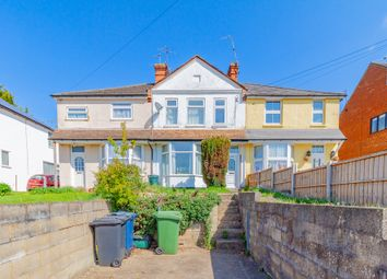 3 bed terraced house for sale in London Road, High Wycombe, Buckinghamshire HP11