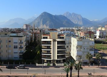 Thumbnail 1 bed apartment for sale in Antalya, Antalya, Turkey