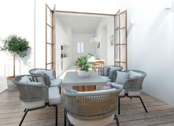 Thumbnail 3 bed apartment for sale in City, Mallorca, Balearic Islands