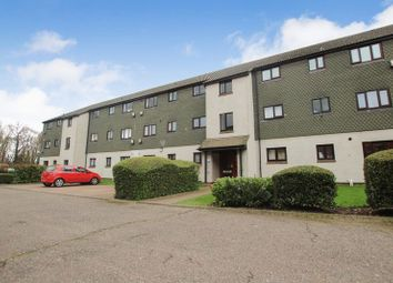 Thumbnail 2 bed flat to rent in Meresmans, Teviot Avenue, South Ockendon, Essex