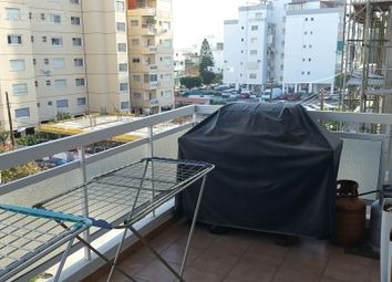 Thumbnail 2 bed apartment for sale in Neapolis, Limassol, Cyprus