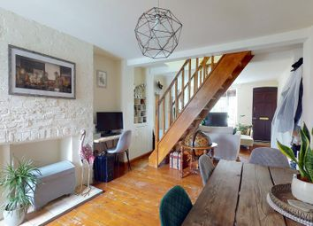 Thumbnail 2 bed property to rent in Lower Mortlake Road, Kew, Richmond
