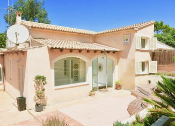Thumbnail 4 bed villa for sale in Bendinat, Mallorca, Balearic Islands