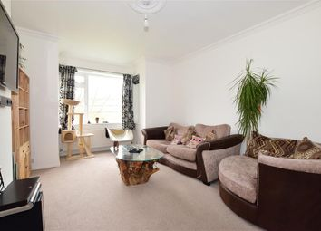 3 bed detached house for sale in Horsebridge Hill, Newport, Isle Of Wight PO30