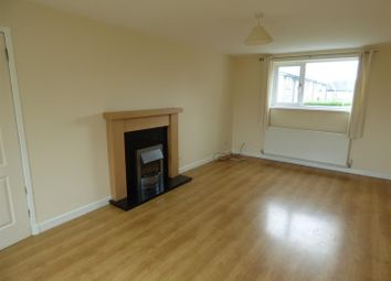 Thumbnail 3 bed semi-detached house for sale in Dunkirk Avenue, Carnforth