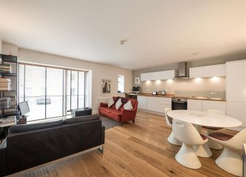 Thumbnail 2 bed flat for sale in 49/2 Patriothall, Edinburgh