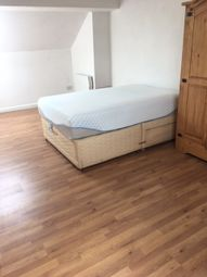 Thumbnail 2 bed flat to rent in London Road, Sheffield
