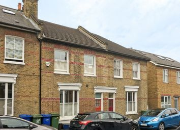 Thumbnail 2 bed terraced house to rent in Tell Grove, East Dulwich