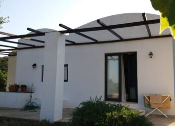 Thumbnail 2 bed villa for sale in Contrada Recupero, Ceglie Messapica, Brindisi, Puglia, Italy