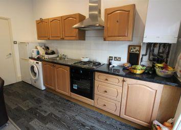 1 bed flat to rent in Berrylands Road, Berrylands, Surbiton KT5