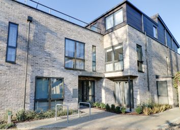 2 bed flat for sale in Water Lane, Cambridge CB4