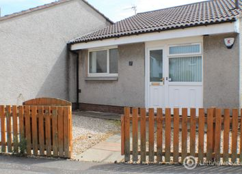 Thumbnail 1 bed terraced house to rent in Harris Place, Dunfermline, Fife