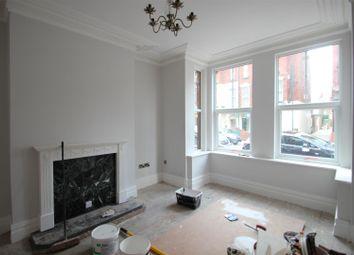 Thumbnail 7 bed terraced house for sale in Belle Vue, Tennyson Avenue, Bridlington