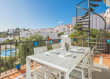 Thumbnail Apartment for sale in El Paraiso, Benahavís, Málaga, Andalusia, Spain