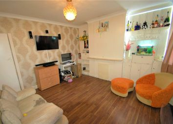Thumbnail 2 bed maisonette to rent in Beresford Avenue, Wembley