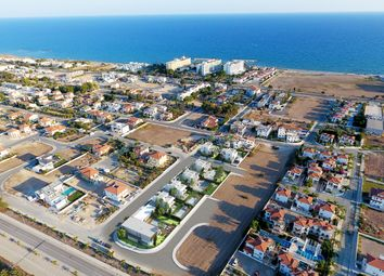 Thumbnail 3 bed villa for sale in Plgbv, Larnaka, Larnaca, Cyprus