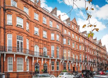 Thumbnail 2 bed maisonette for sale in Kensington Court, London