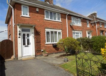 Thumbnail 3 bed property to rent in Fearn Avenue, Ripley, Derbyshire
