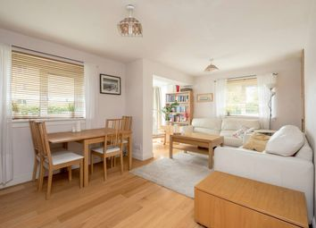Thumbnail 2 bedroom flat for sale in 5/1 Alan Breck Gardens, Clermiston