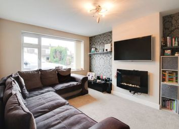 3 bed semi-detached house for sale in Bolton Avenue, Cheadle Hulme, Cheadle SK8