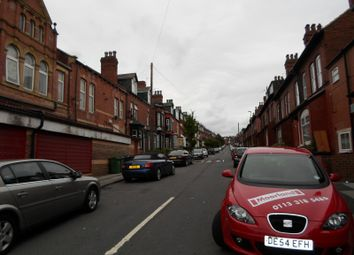 Thumbnail 2 bed flat to rent in Elford Grove, Leeds