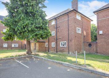 Thumbnail 2 bed flat for sale in Bush Court, Priors Road, Prestbury, Cheltenham