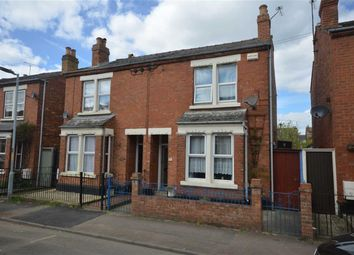 Thumbnail 3 bed property for sale in Hatherley Road, Gloucester