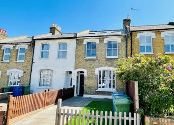 Thumbnail Terraced house for sale in Friern Road, East Dulwich