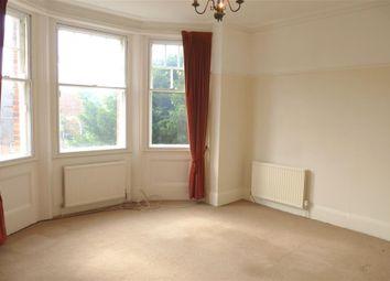 Thumbnail 2 bed flat to rent in Boyne Park, Tunbridge Wells, Kent