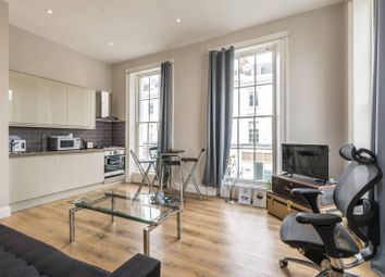 Thumbnail 1 bedroom flat for sale in Charlwood Street, Pimlico