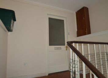 Thumbnail 3 bed flat to rent in High Street, Brechin