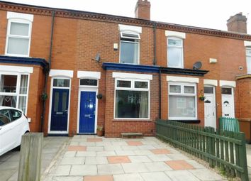 Thumbnail 2 bed property for sale in Northgate Road, Edgeley, Stockport