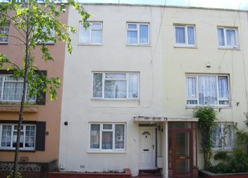 Thumbnail 4 bedroom property to rent in Broadgreen, Southampton