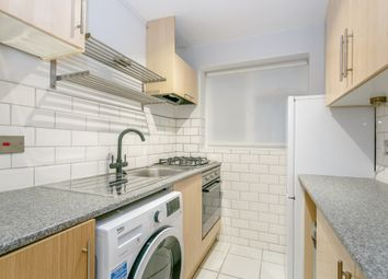 Thumbnail 3 bed flat to rent in Norfolk Square, Brighton
