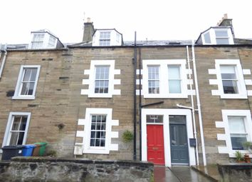 Thumbnail 3 bed terraced house for sale in Rodger Street, Anstruther, Fife