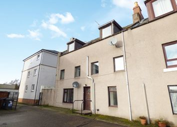 2 bed flat for sale in City Road, Brechin, Angus (Forfarshire) DD9