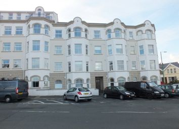 Thumbnail 2 bed flat to rent in Stanley Mount West, Ramsey, Isle Of Man